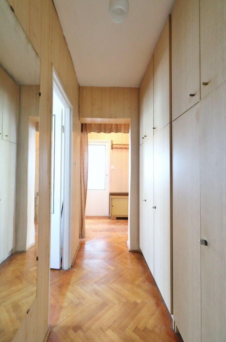 Mieszkanie trzypokojowe na sprzedaż Warszawa, Targówek Bródno, Krasnobrodzka  55m2 Foto 10