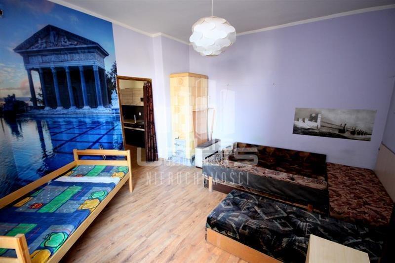 Mieszkanie trzypokojowe na sprzedaż Tczew, Strzelecka  110m2 Foto 6