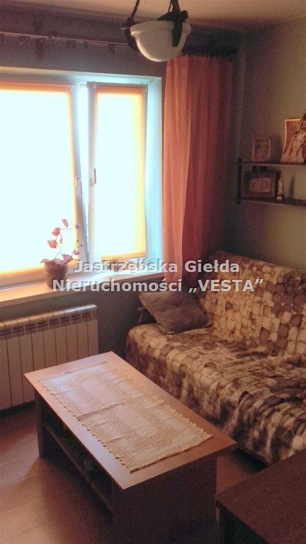Dom na sprzedaż Jastrzębie-Zdrój  200m2 Foto 6