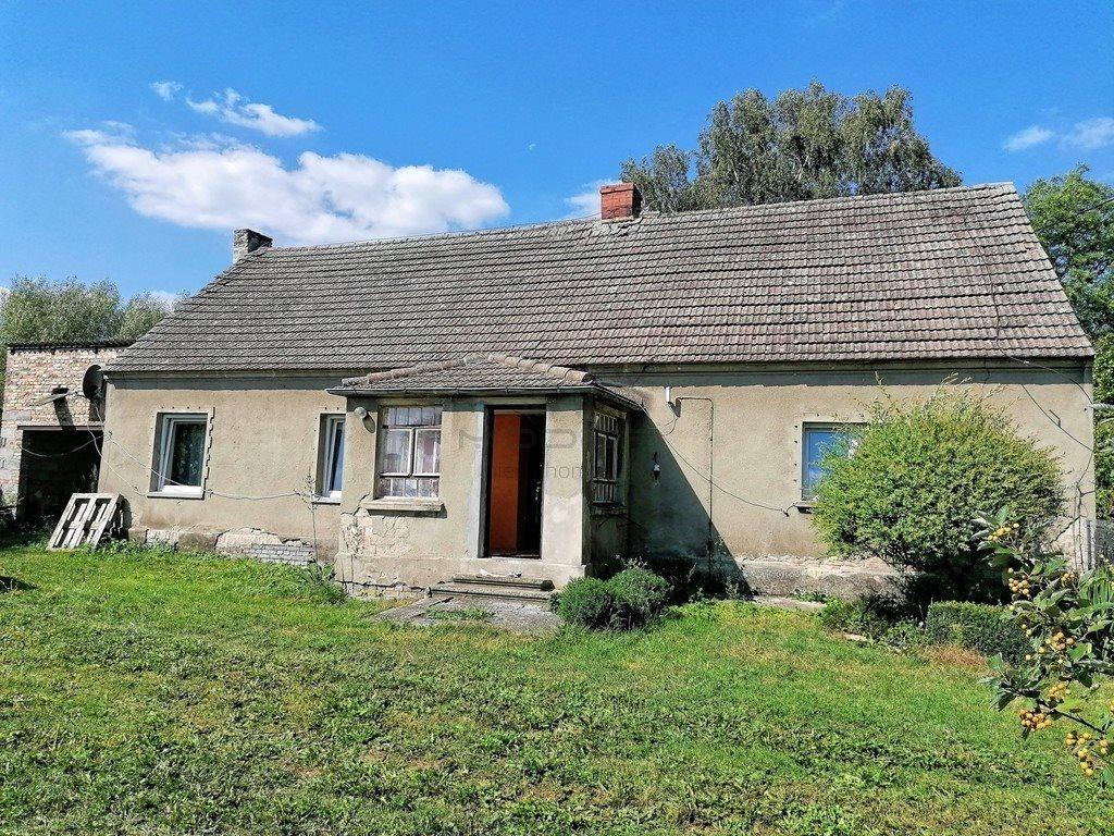 Dom na sprzedaż Bolemin  137m2 Foto 6