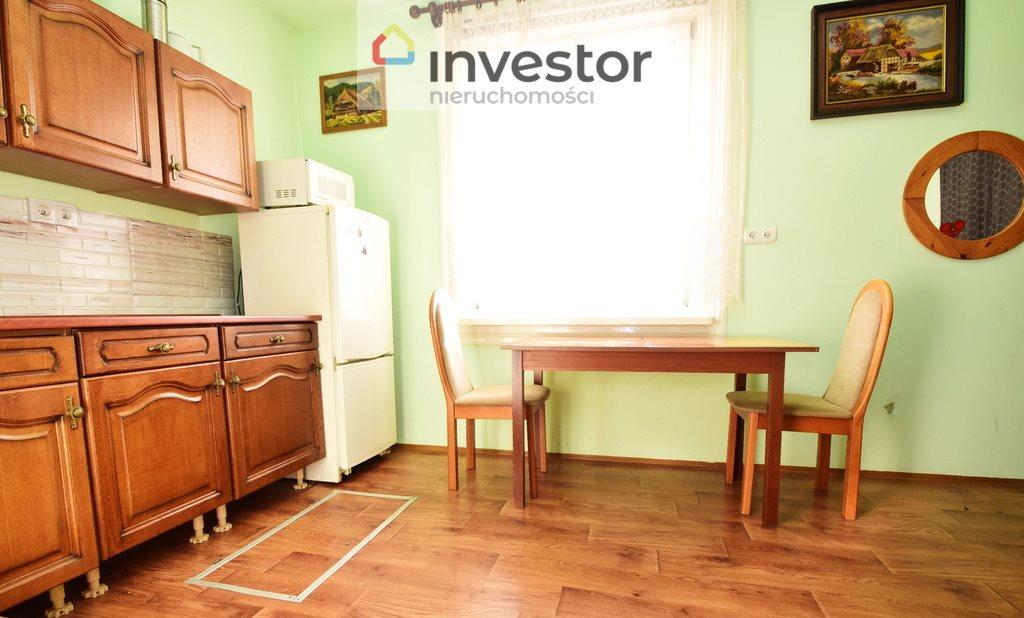 Dom na sprzedaż Starachowice  160m2 Foto 5