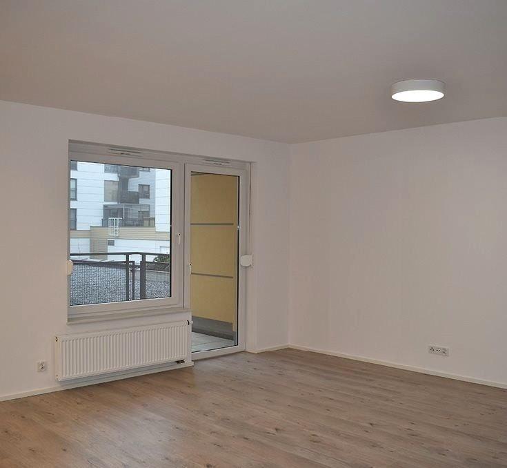 Mieszkanie dwupokojowe na sprzedaż Wrocław, Swojczyce  49m2 Foto 5