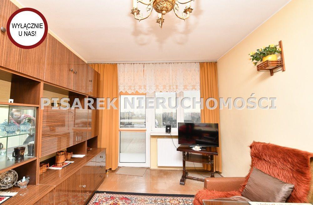 Mieszkanie trzypokojowe na sprzedaż Warszawa, Praga Południe, Przyczółek Grochowski, Bracławska  57m2 Foto 10