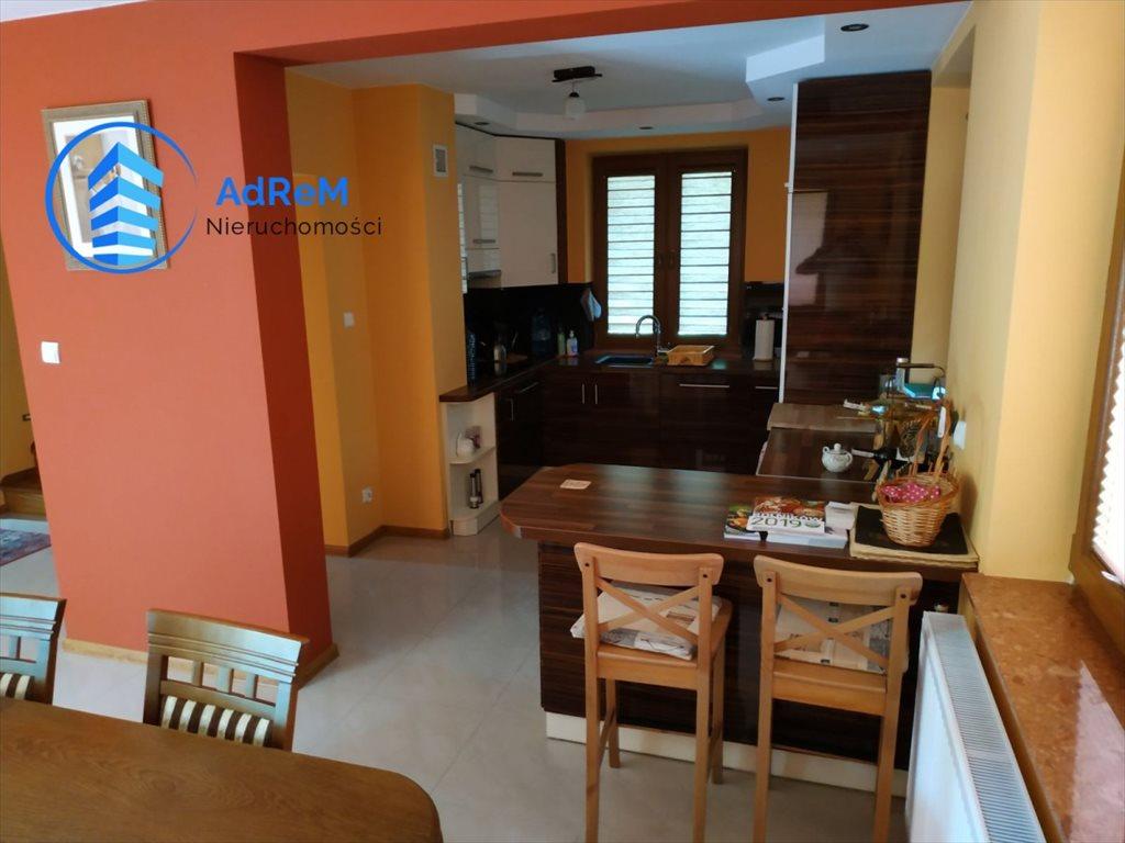 Dom na sprzedaż Bakałarzewo  150m2 Foto 8