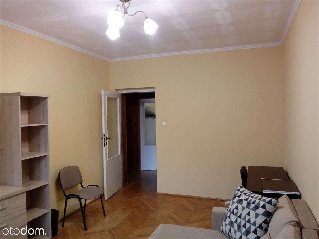 Mieszkanie trzypokojowe na sprzedaż Poznań, Grunwald, Marszałkowska 3  64m2 Foto 6