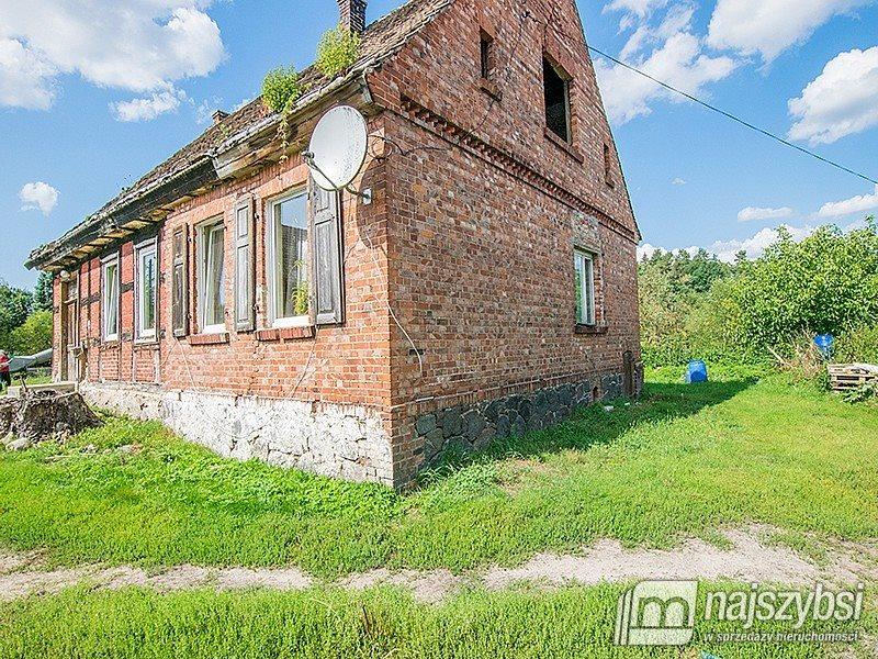 Dom na sprzedaż Goleniów, obrzeża  160m2 Foto 7