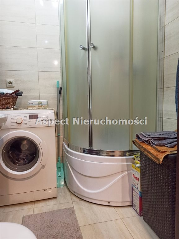Mieszkanie dwupokojowe na sprzedaż Radom, Ustronie  45m2 Foto 7