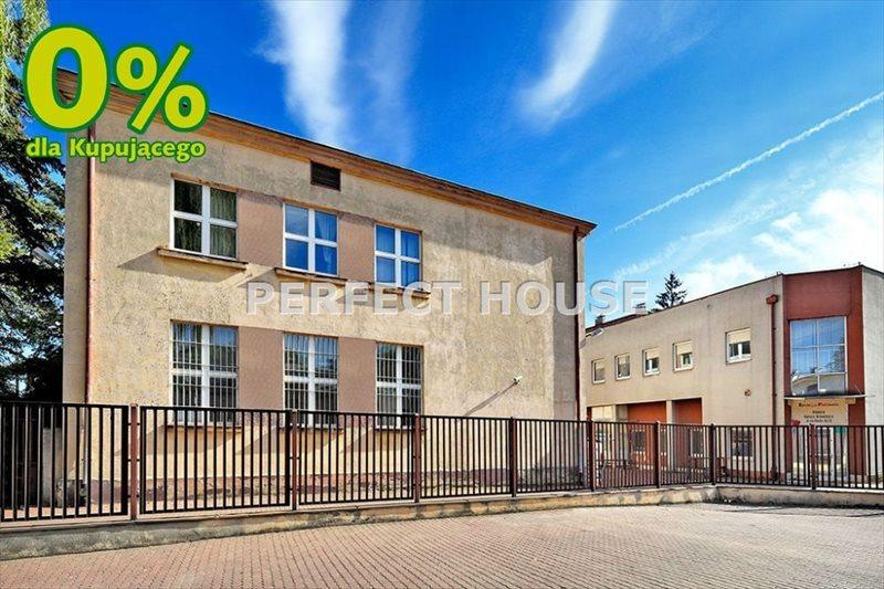 Lokal użytkowy na sprzedaż Pabianice  1564m2 Foto 2