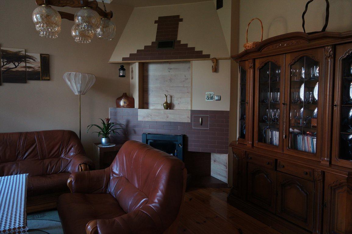 Mieszkanie na sprzedaż Gizycko, Pionierska  150m2 Foto 1