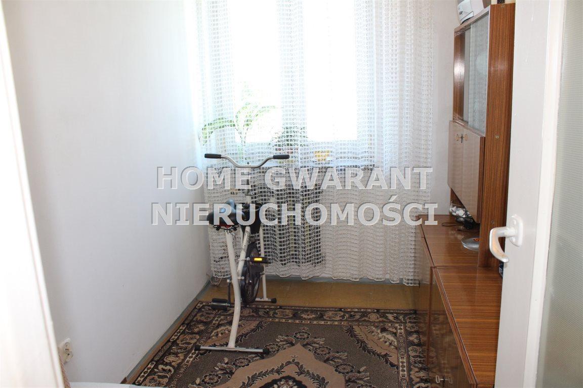 Mieszkanie dwupokojowe na sprzedaż Mińsk Mazowiecki  38m2 Foto 10