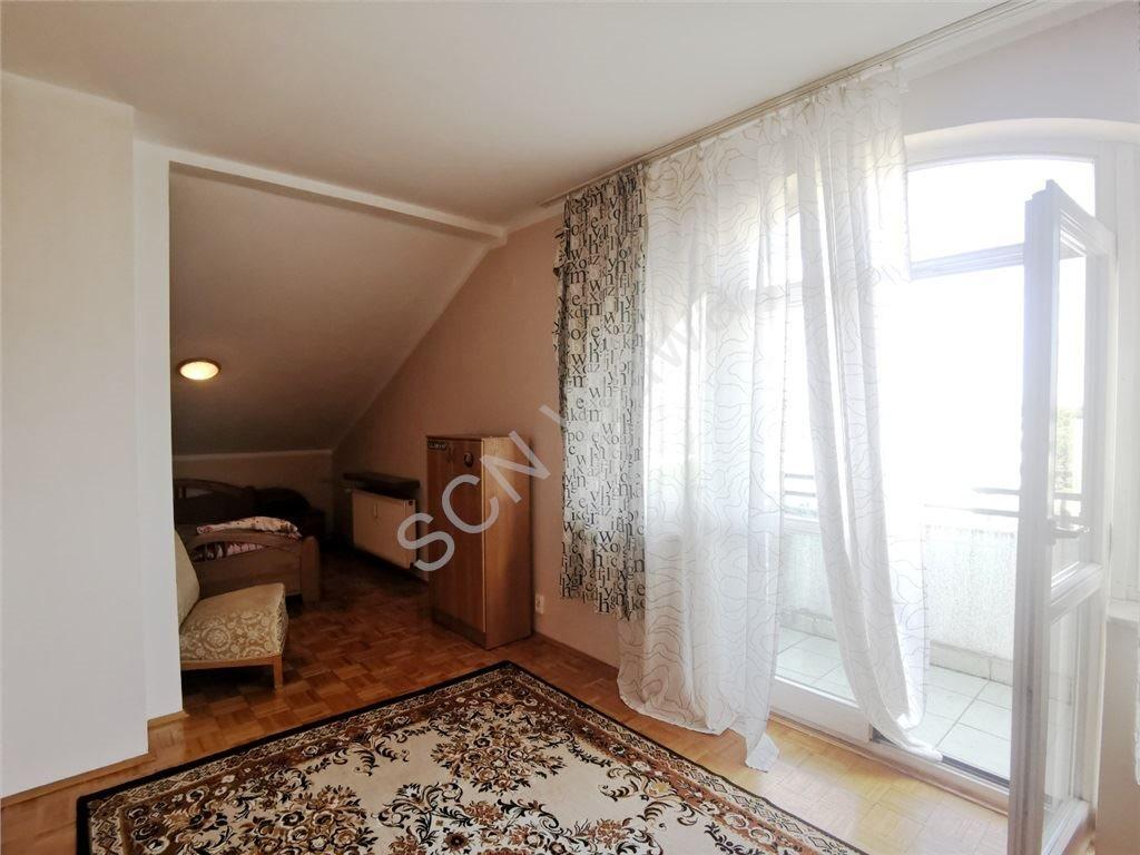 Mieszkanie czteropokojowe  na sprzedaż Warszawa, Bemowo, Powstańców Śląskich  96m2 Foto 12