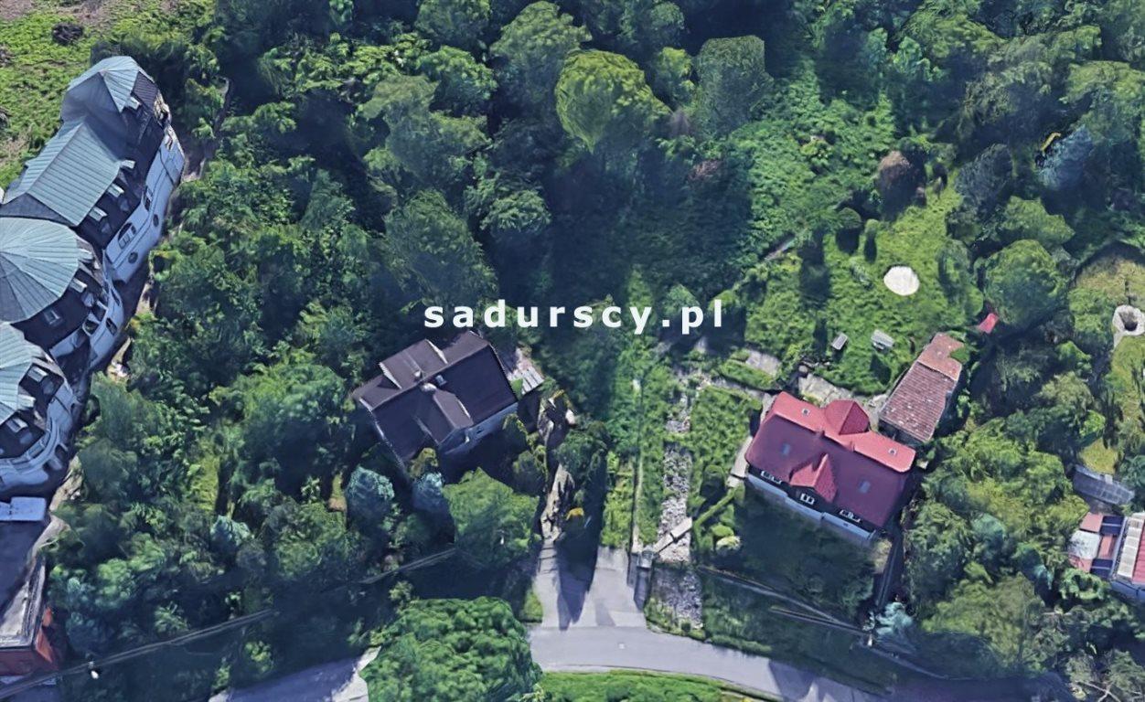 Działka budowlana na sprzedaż Wieliczka, Wieliczka, Mikołaja Kopernika  2360m2 Foto 6