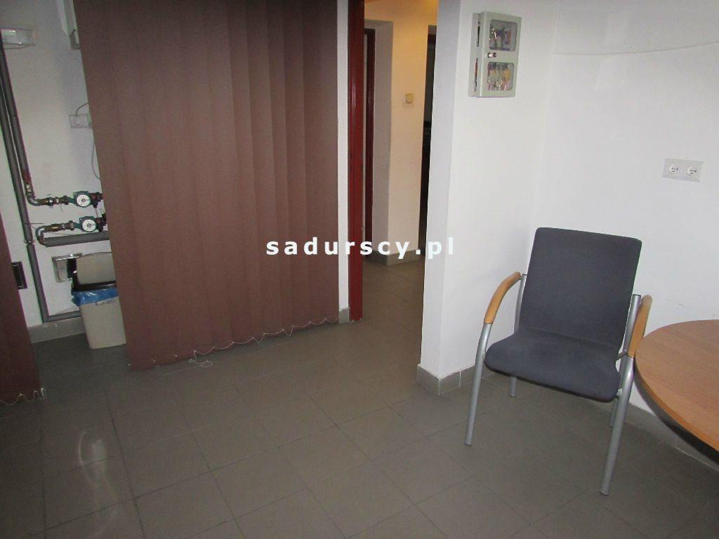 Lokal użytkowy na wynajem Skawina, Skawina, Skawina, Skawina  420m2 Foto 11