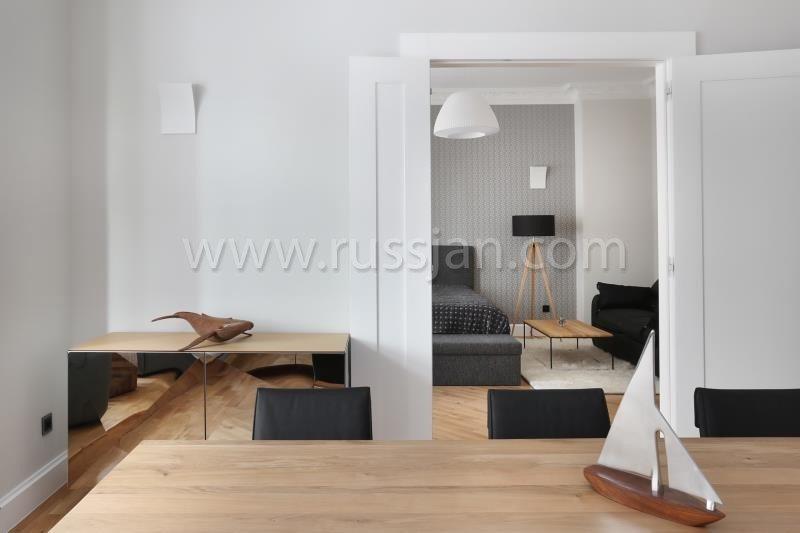 Mieszkanie na sprzedaż Sopot, Centrum, gen. Józefa Bema  170m2 Foto 8