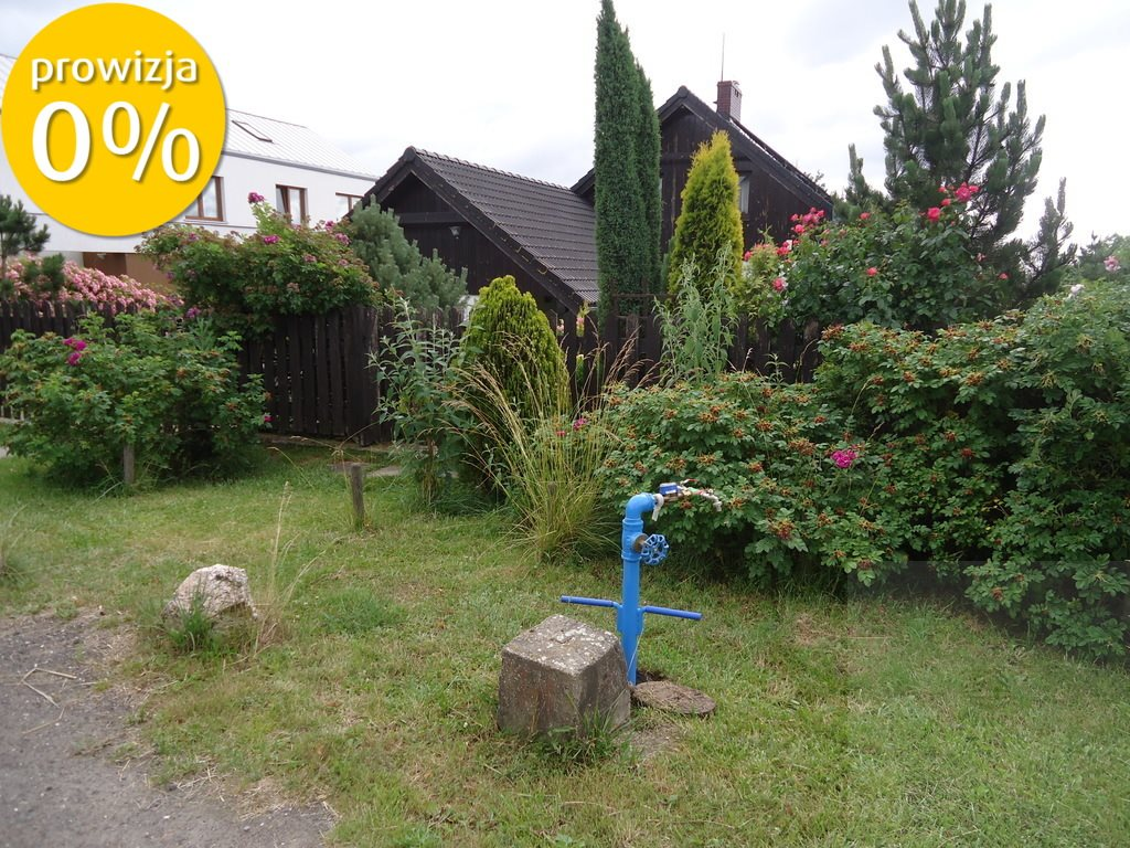 Mieszkanie dwupokojowe na sprzedaż Szczecin, Bukowo, Policka  53m2 Foto 4