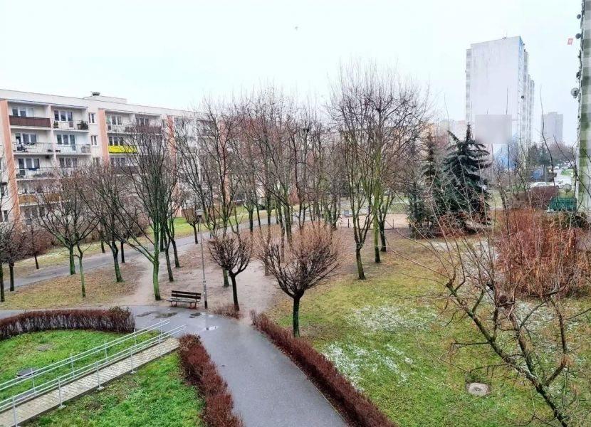 Mieszkanie trzypokojowe na sprzedaż Poznań, Stare Miasto, Piątkowo  63m2 Foto 6