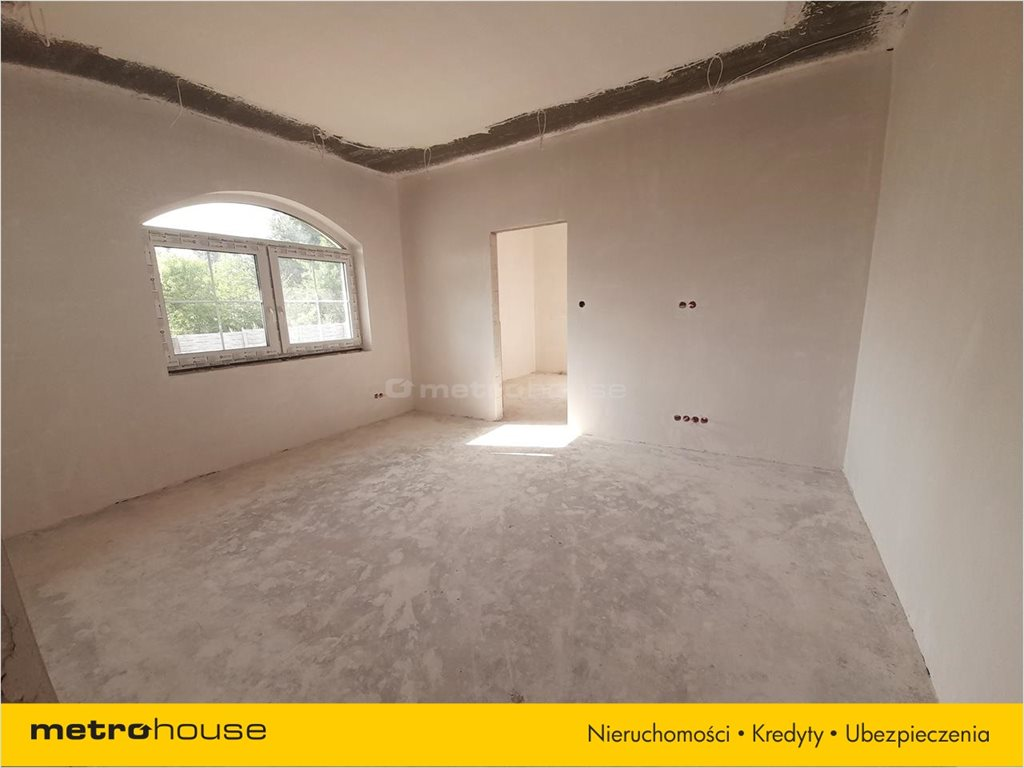 Dom na sprzedaż Koczwara, Końskie  280m2 Foto 6