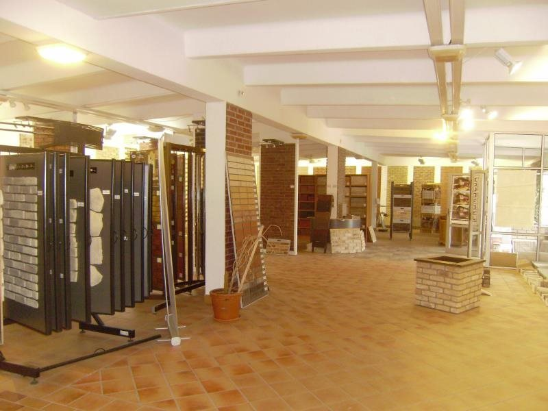 Lokal użytkowy na wynajem Gdynia, Chylonia, HUTNICZA  300m2 Foto 2