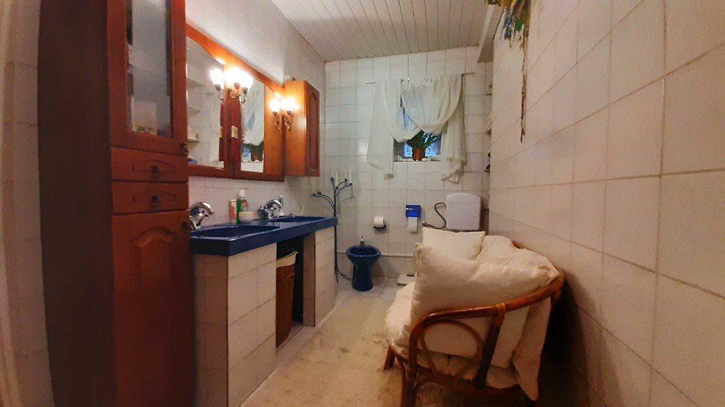 Dom na sprzedaż Szczecin, Warszewo  390m2 Foto 5