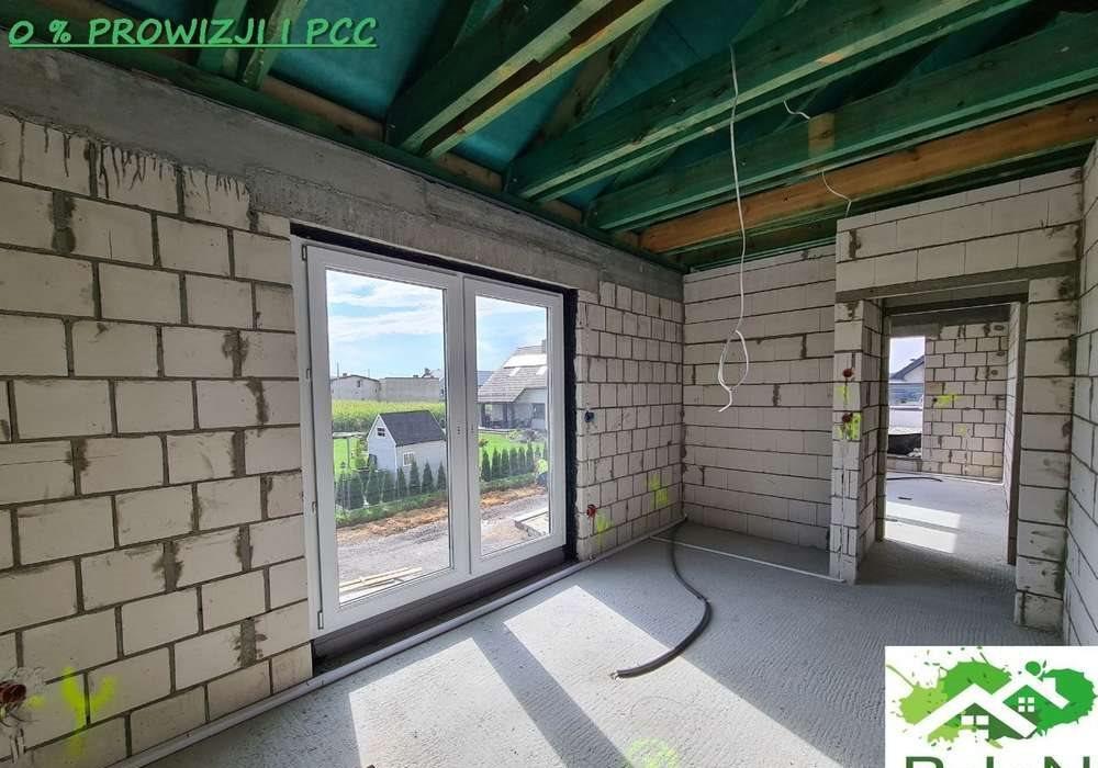 Dom na sprzedaż Ornontowice  150m2 Foto 2