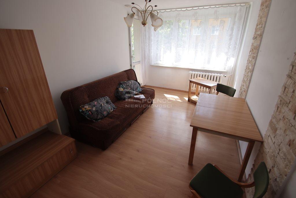 Mieszkanie trzypokojowe na sprzedaż Bytom, Szombierki, Wyzwolenia  56m2 Foto 4