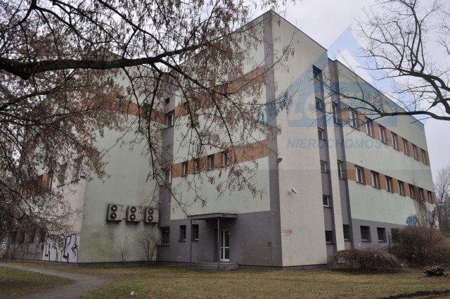 Lokal użytkowy na sprzedaż Warszawa, Bielany  2550m2 Foto 9