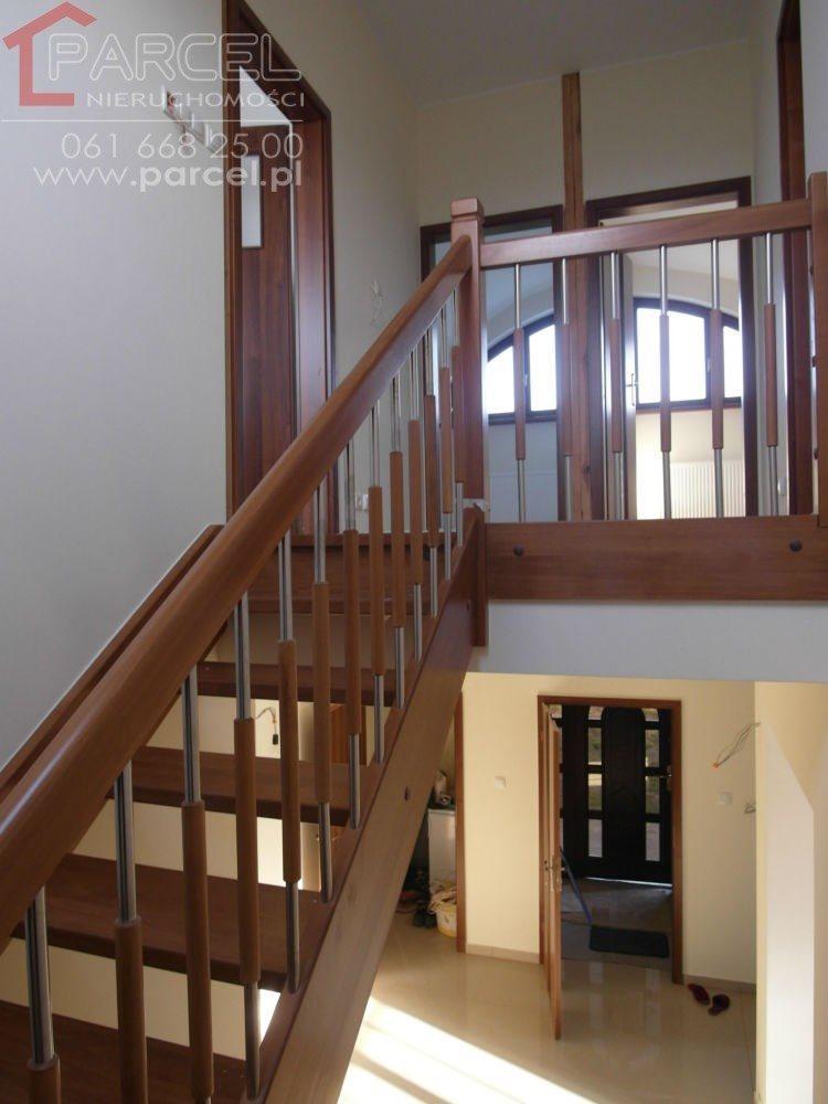 Dom na sprzedaż Łowęcin  140m2 Foto 9