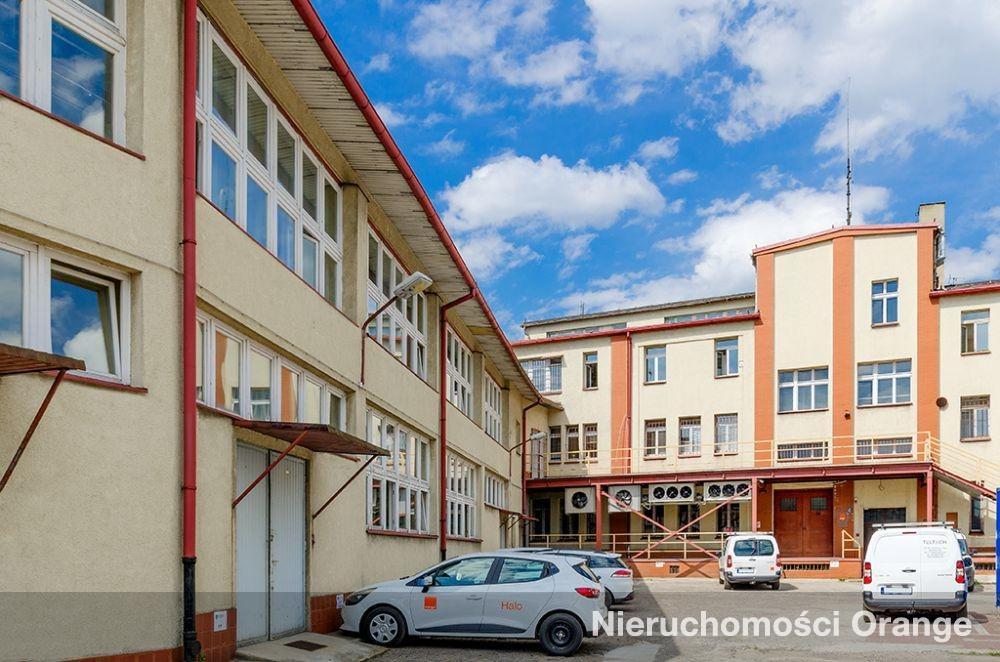 Lokal użytkowy na sprzedaż Poznań  8666m2 Foto 11