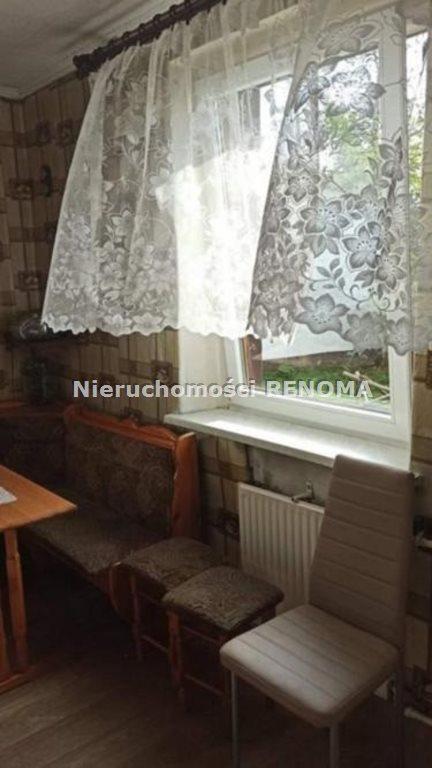 Dom na sprzedaż Jastrzębie-Zdrój, Ruptawa, Blisko Centrum  80m2 Foto 9