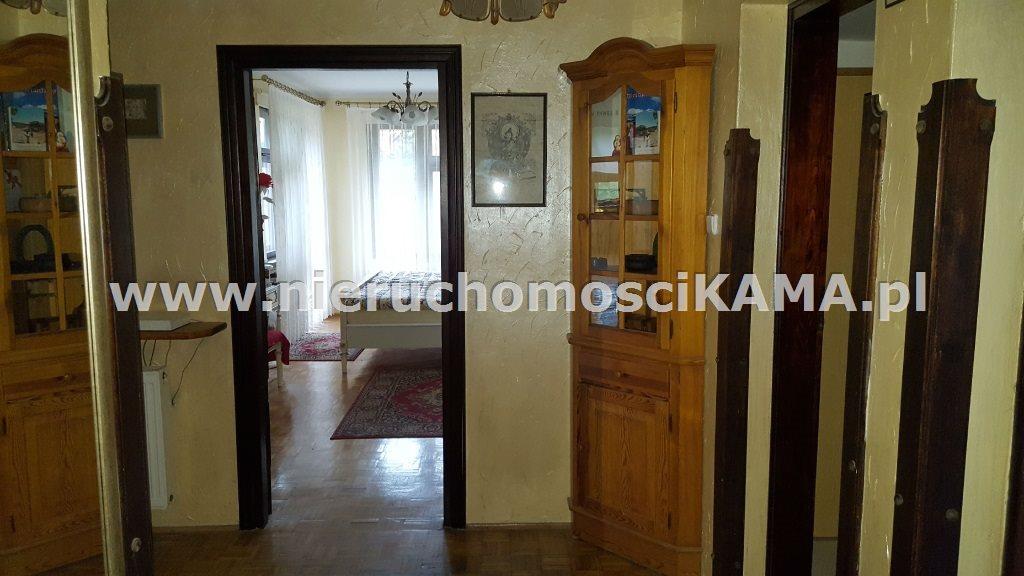 Dom na sprzedaż Bielsko-Biała, Lipnik  402m2 Foto 6