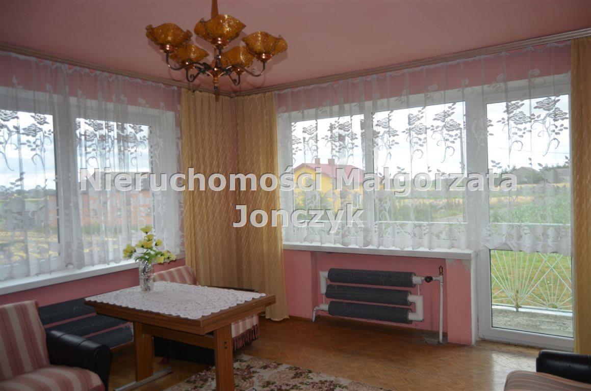 Dom na sprzedaż Wielka Wieś  220m2 Foto 11