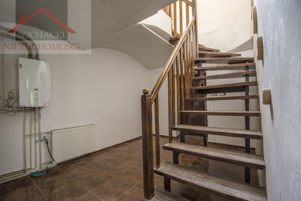 Dom na sprzedaż Lubań, Młynarska  224m2 Foto 11