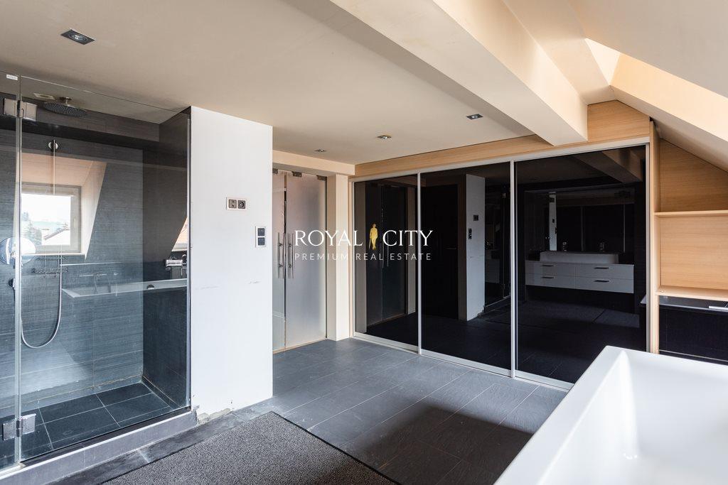 Mieszkanie trzypokojowe na sprzedaż Warszawa, Śródmieście, Stare Miasto, Piwna  127m2 Foto 11