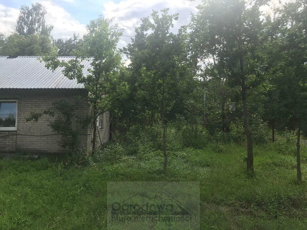Dom na sprzedaż Chobot  80m2 Foto 2