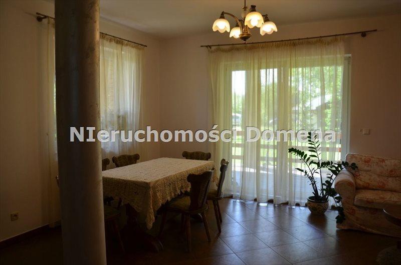 Dom na sprzedaż Tomaszów Mazowiecki  130m2 Foto 5