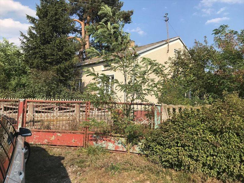 Dom na sprzedaż Ogonowice  85m2 Foto 3