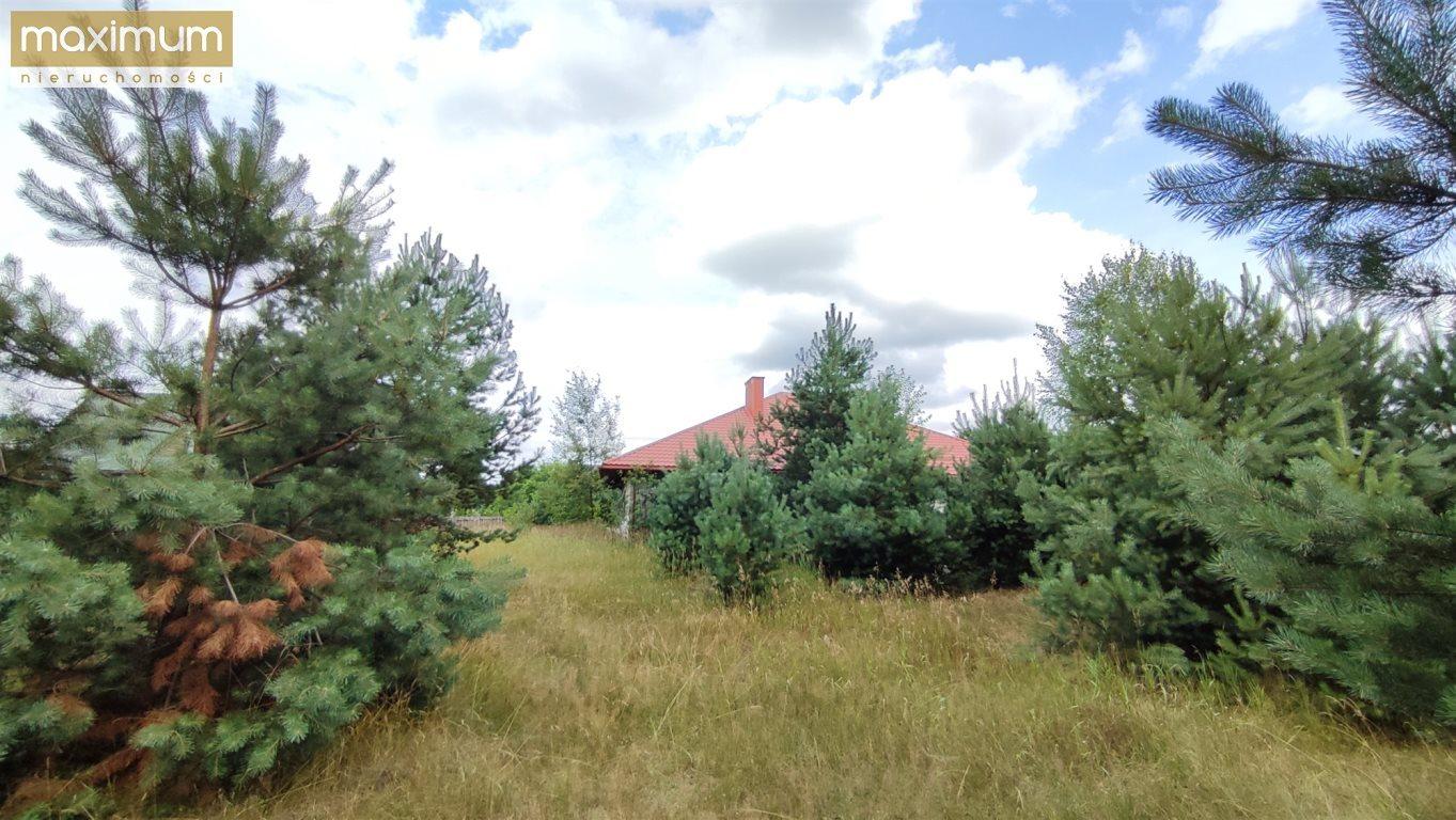 Dom na sprzedaż Karolówka  4792m2 Foto 8