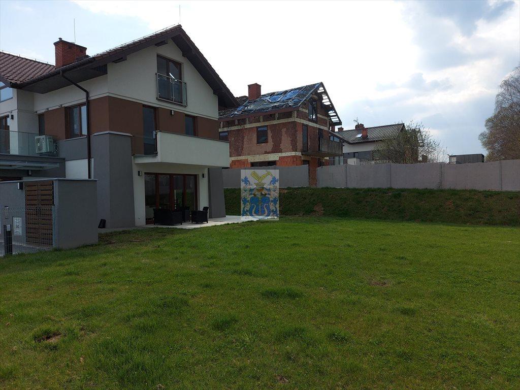 Dom na wynajem Lusina  185m2 Foto 7