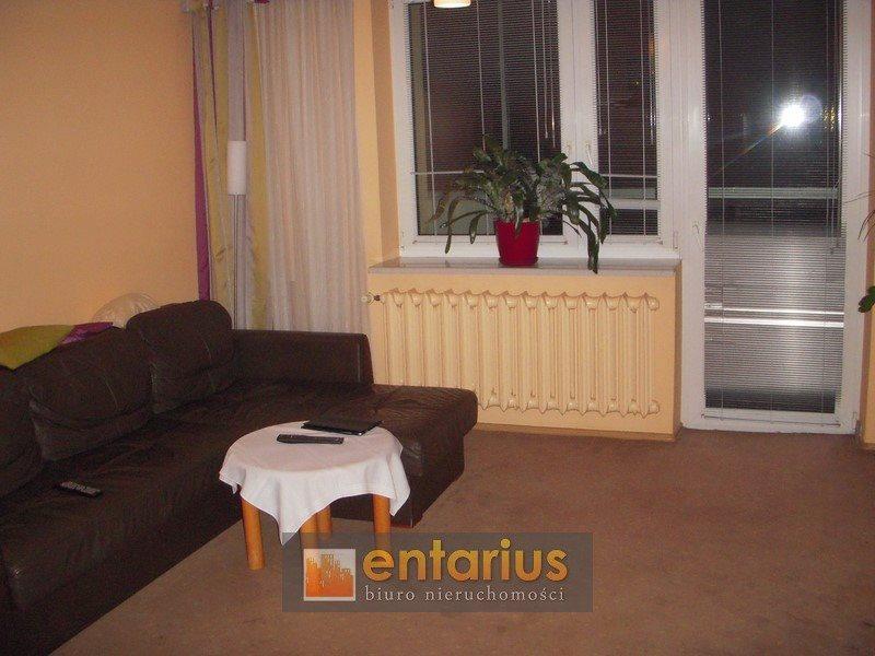 Mieszkanie czteropokojowe  na sprzedaż Warszawa, Ursynów, Kazury  75m2 Foto 1