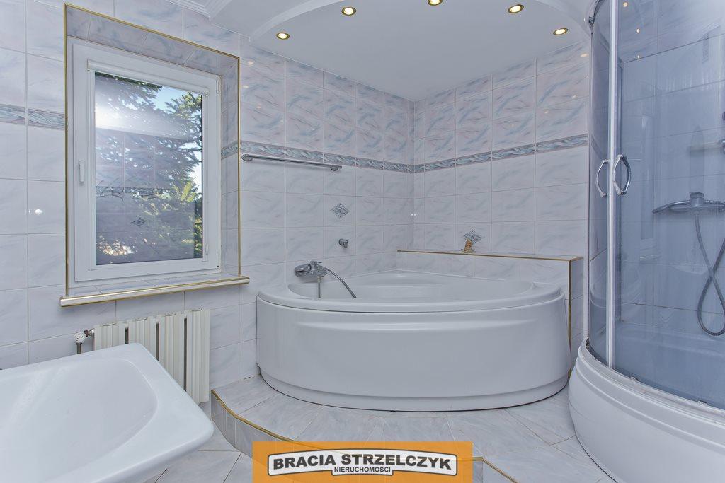 Dom na sprzedaż Marki  288m2 Foto 9