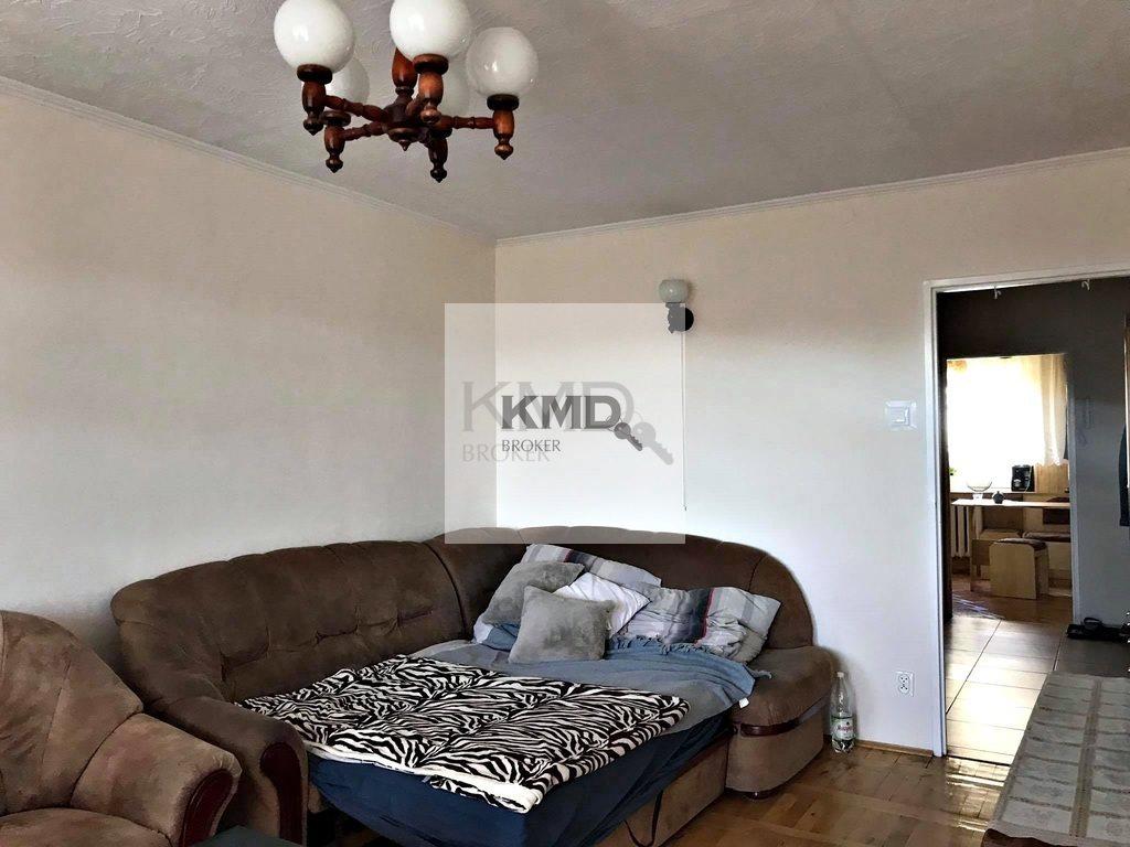 Mieszkanie na sprzedaż Lublin, Czechów, Michała Ludomira Rogowskiego  51m2 Foto 2