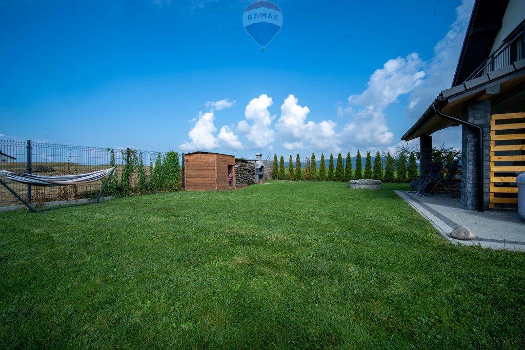 Dom na sprzedaż Cieniawa  120m2 Foto 5