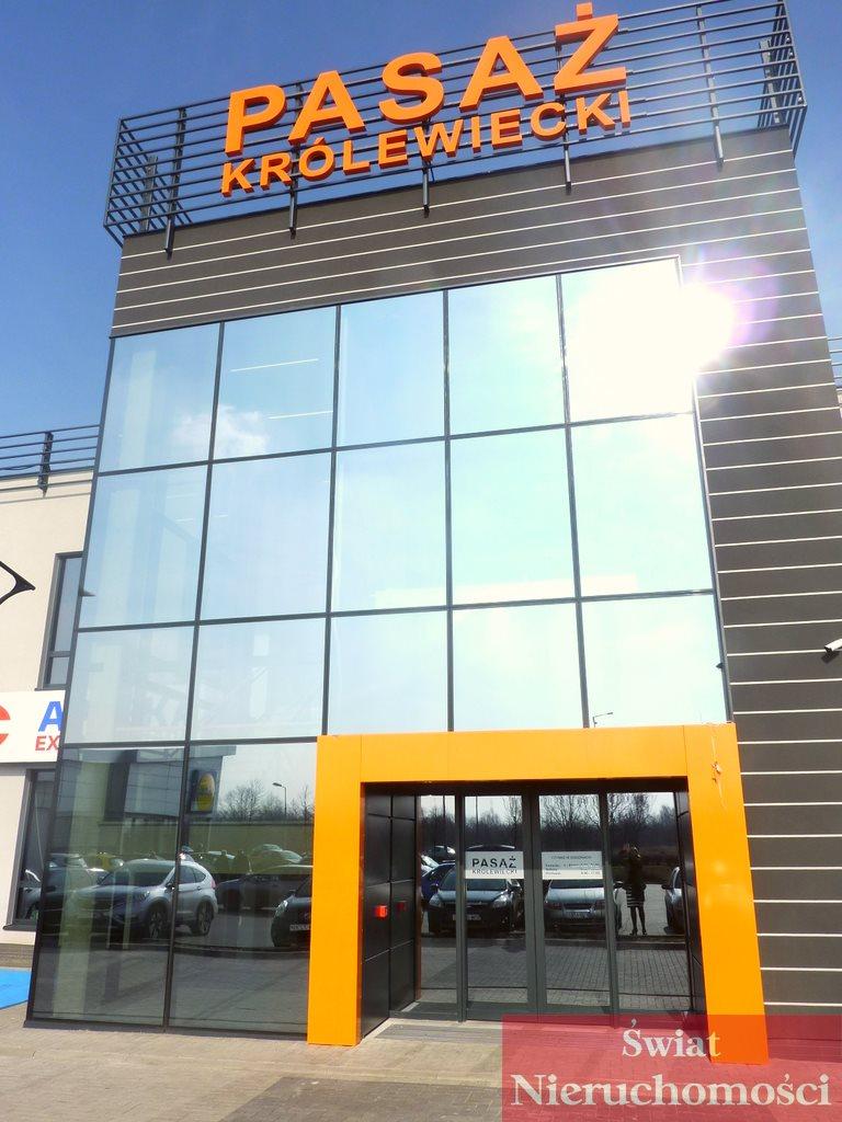 Lokal użytkowy na sprzedaż Wrocław, Maślice  248m2 Foto 1