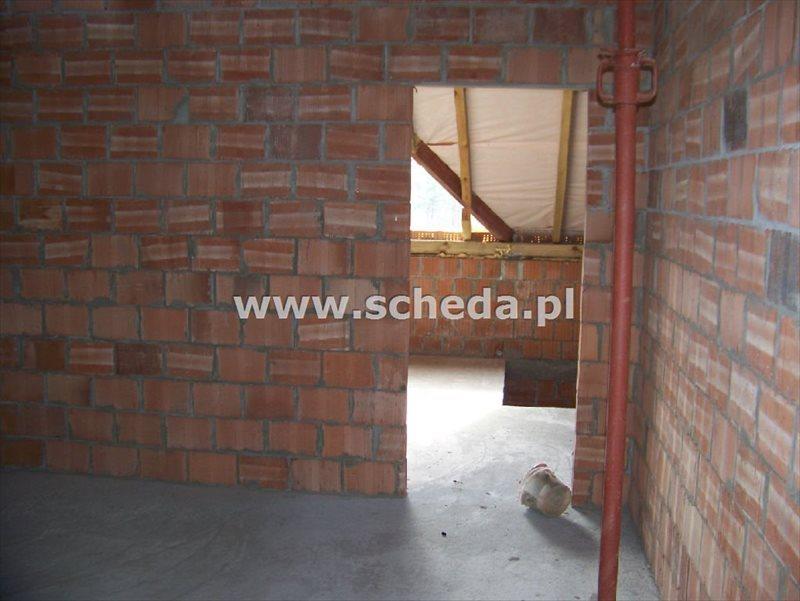 Lokal użytkowy na sprzedaż Blachownia  800m2 Foto 9