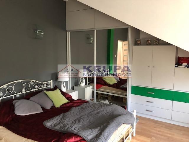 Dom na sprzedaż Borzęcin Duży  200m2 Foto 11