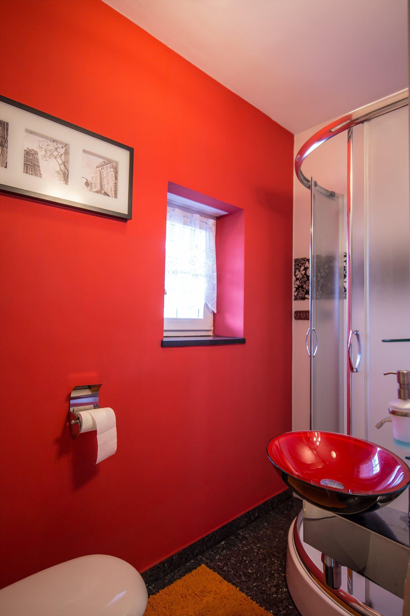 Dom na sprzedaż Ustroń  405m2 Foto 14
