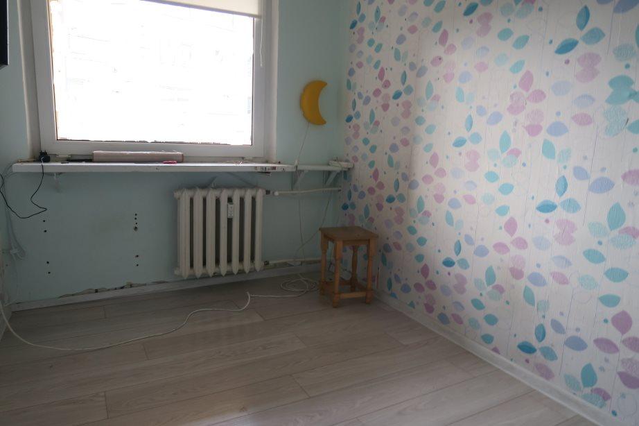 Mieszkanie trzypokojowe na sprzedaż Żyrardów  47m2 Foto 2