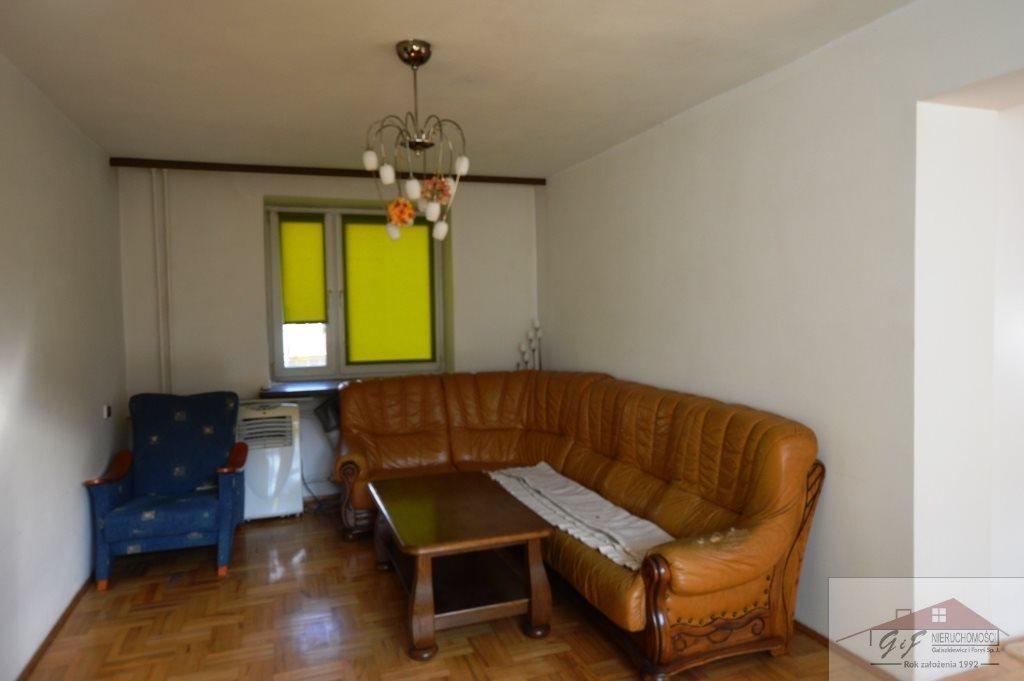 Mieszkanie na sprzedaż Przemyśl, Lwowska  91m2 Foto 7