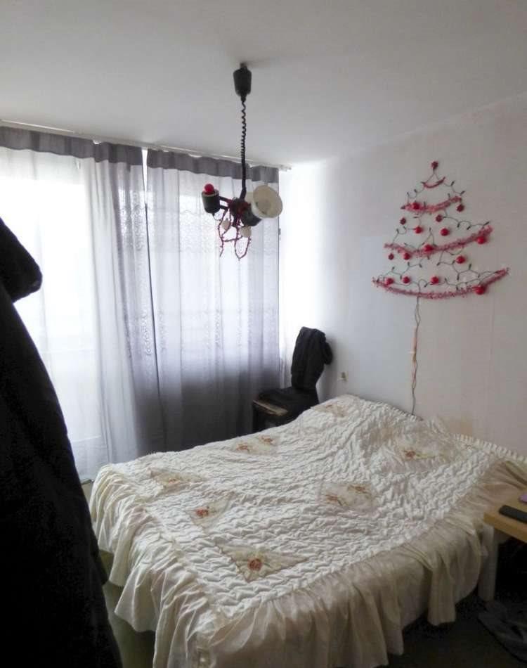 Mieszkanie trzypokojowe na sprzedaż Ruda Śląska, Nowy Bytom, ruda śląska  46m2 Foto 10