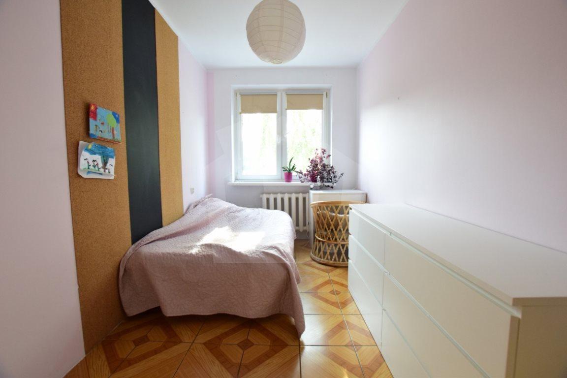 Mieszkanie czteropokojowe  na sprzedaż Bydgoszcz, Glinki  66m2 Foto 3